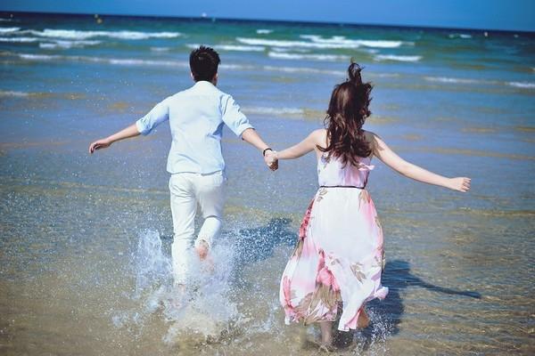 bài học về hôn nhân