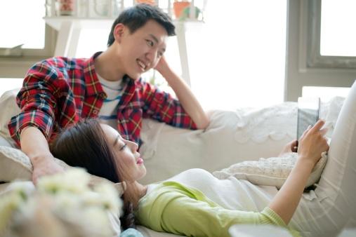 lối thoát trong hôn nhân