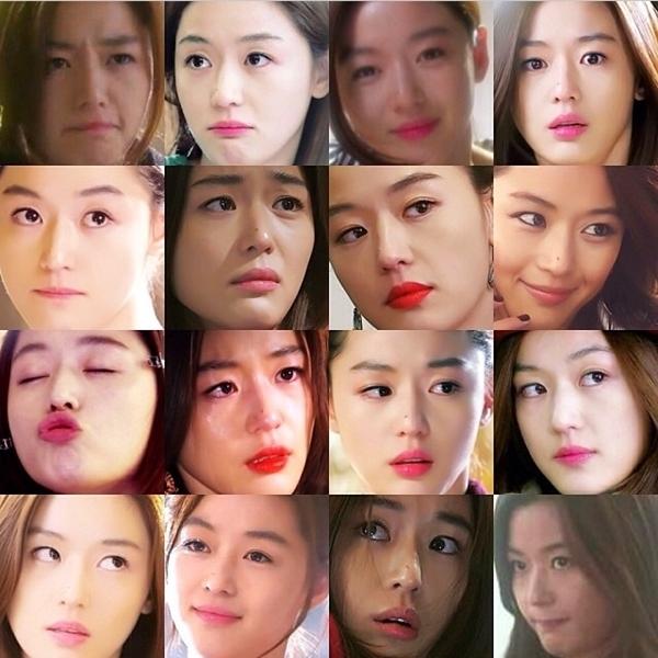 Bestie Jeon Ji Hyun 9.jpg