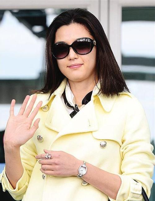 Bestie Jeon Ji Hyun 8