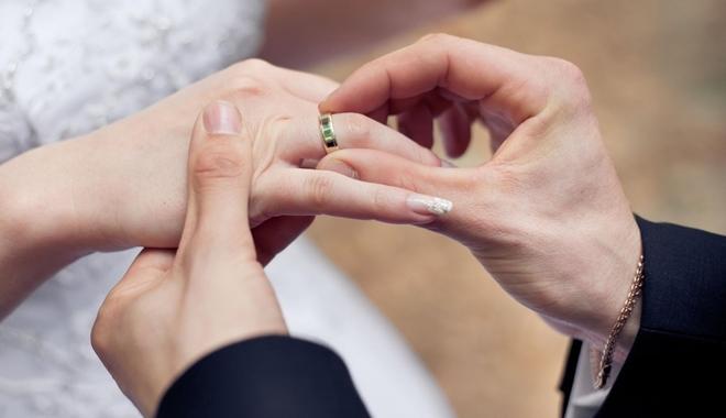 lưu ý trước khi kết hôn