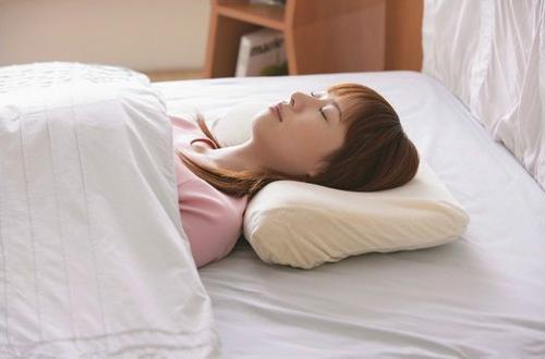 Cẩn thận tình trạng ngừng thở khi ngủ ngáy