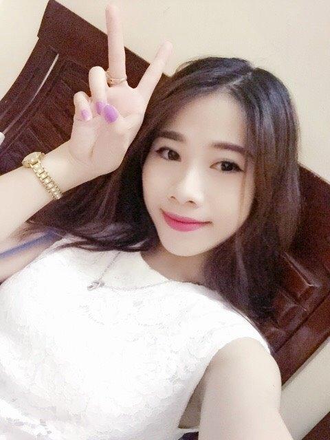Bestie Nguyen My Van 8