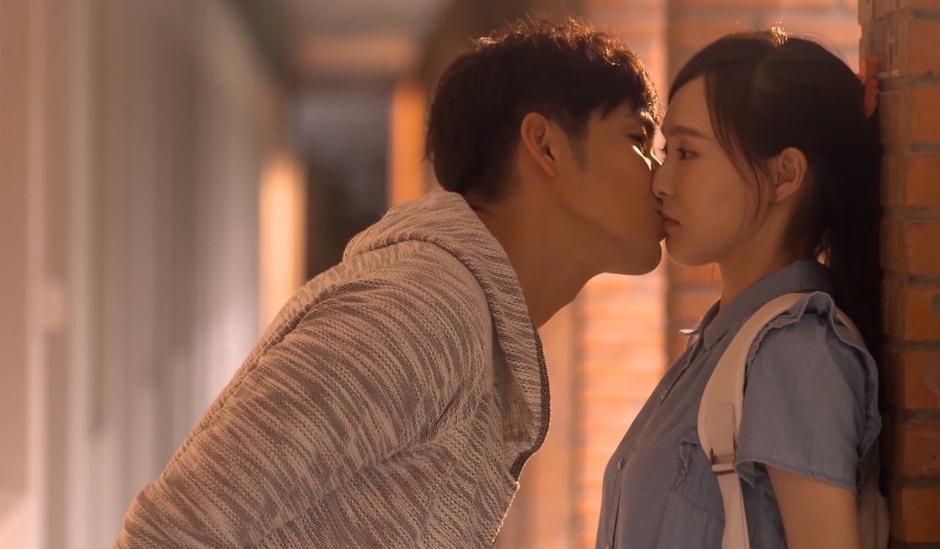 những điều không nên làm khi hôn