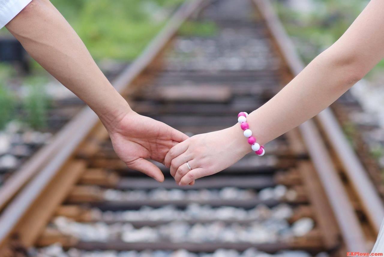 dấu hiệu mối quan hệ đang rạn nứt