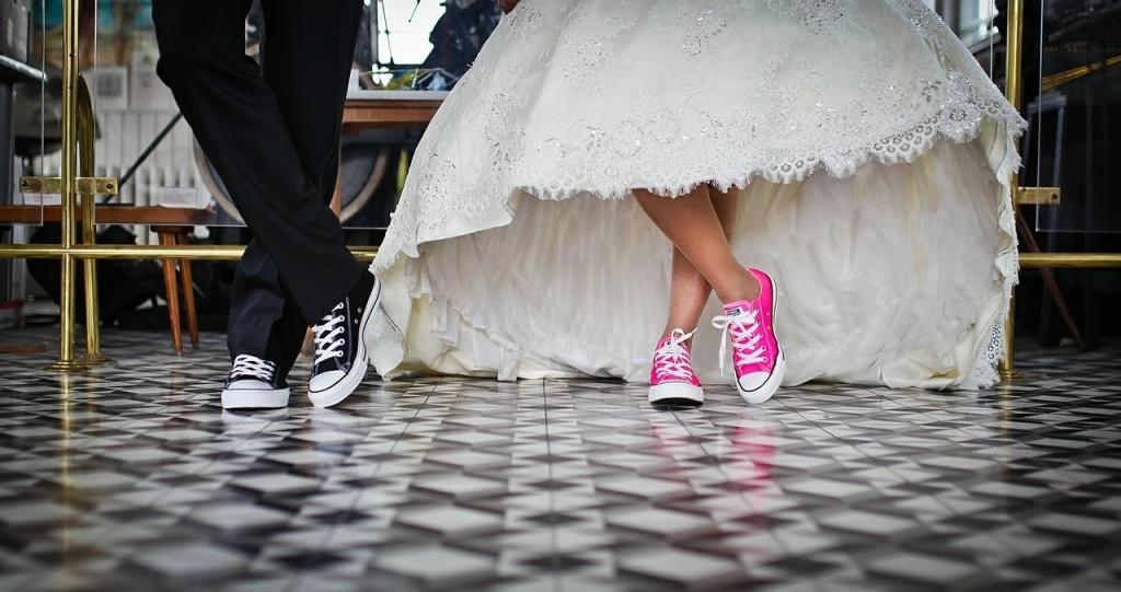quyết định trong hôn nhân