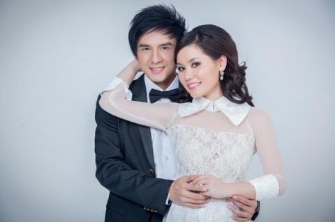 Lâm Chi Khanh được cầu hôn, Quỳnh Chi để chồng nuôi con