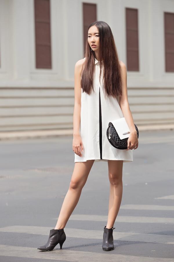 bestie-Thanh Khoa