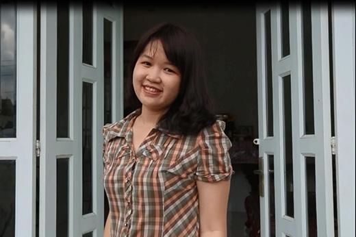 Bestie Bao Nhi 2