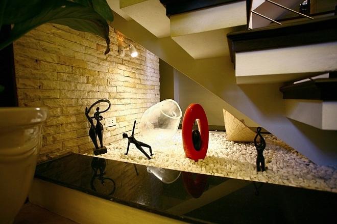 trang trí nhà cửa