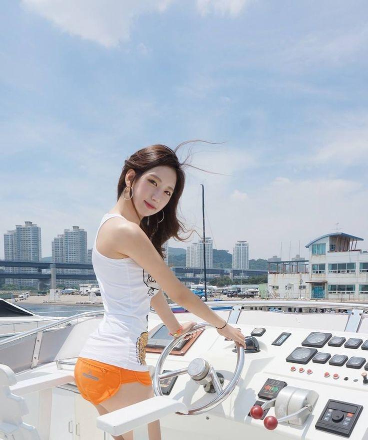 Bestie Ye Jung Hwa 1