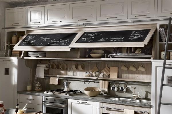Sửa nhà bếp chỉ với giá