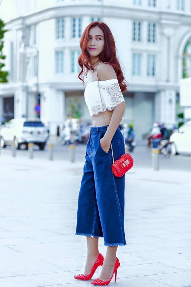 bestie-ai phuong 7
