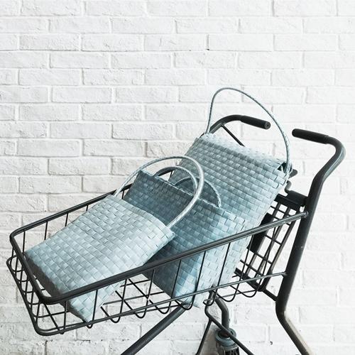 Shopping đón năm học mới cùng Hello Weekend Market
