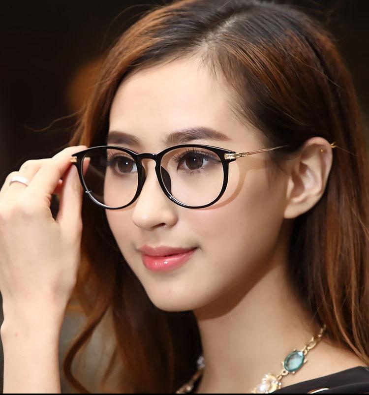 8 mẹo sửa mắt kính không thể bỏ qua dành cho dân văn phòng