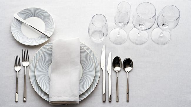 14 quy tắc cần nhớ nếu muốn được mời ăn uống ở một số nước