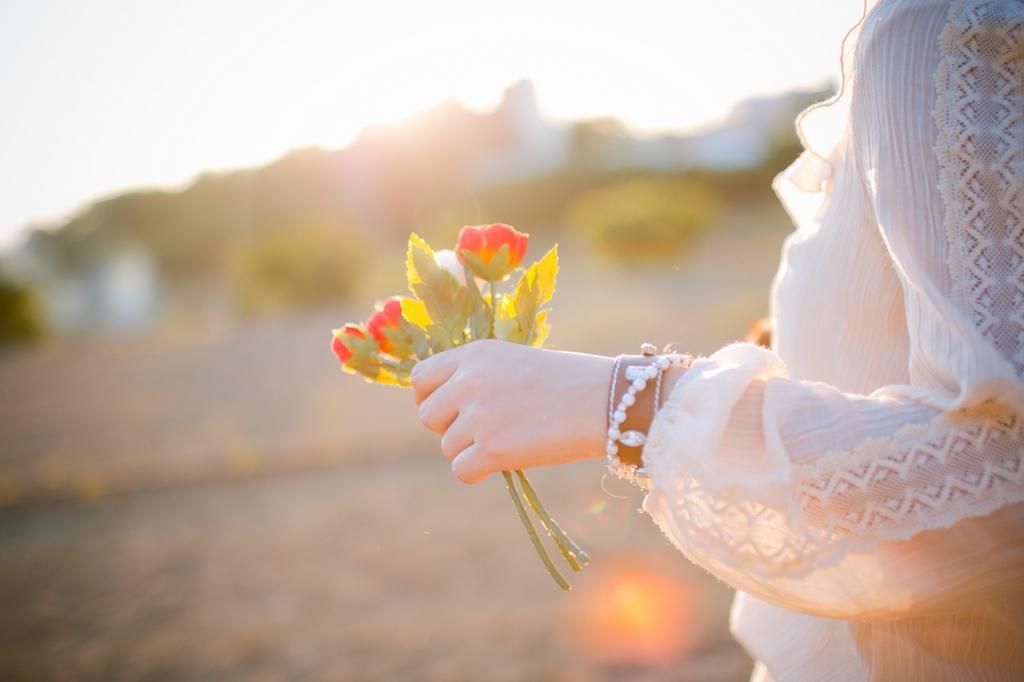 lời khuyên cho phụ nữ sau chia tay