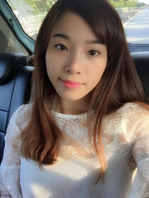 Bestie Huong Chuoi giam can