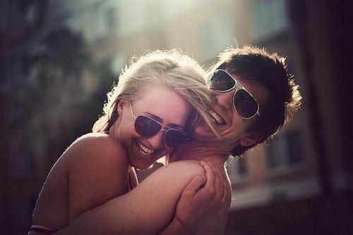 lý do nên yêu ở tuổi 20