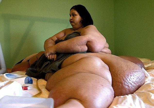 Bestie Mayra Rosales 1