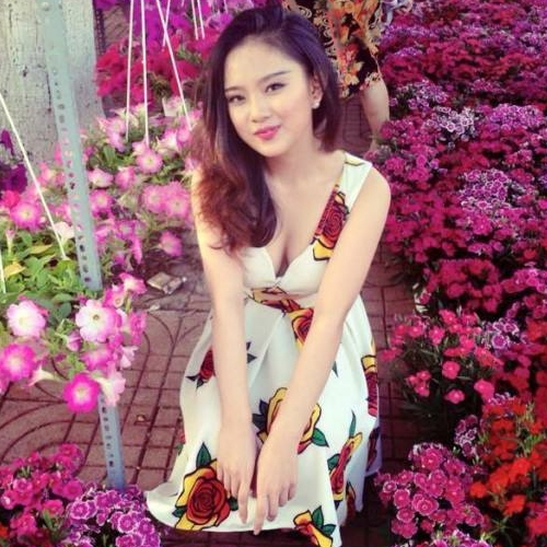 Bestie Phuong Thao giam can 4