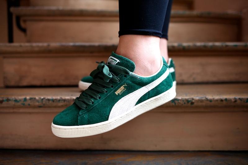 Bestie sneakers