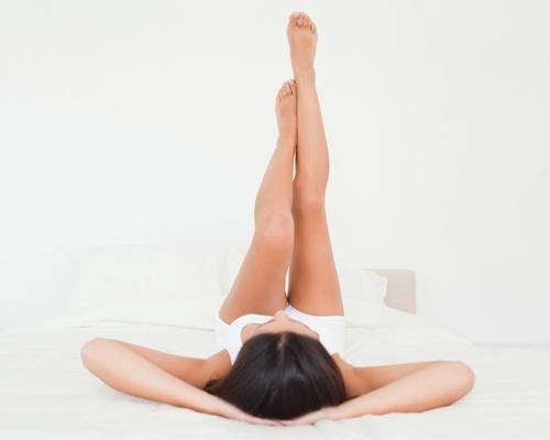 3 thói quen trước khi ngủ giúp bạn trẻ ra 15 tuổi