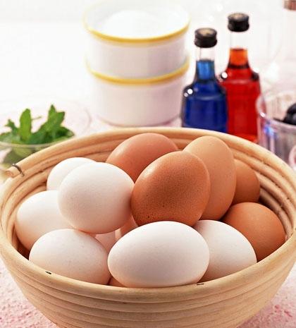 8 loại thực phẩm hâm nóng dễ gây ngộ độc