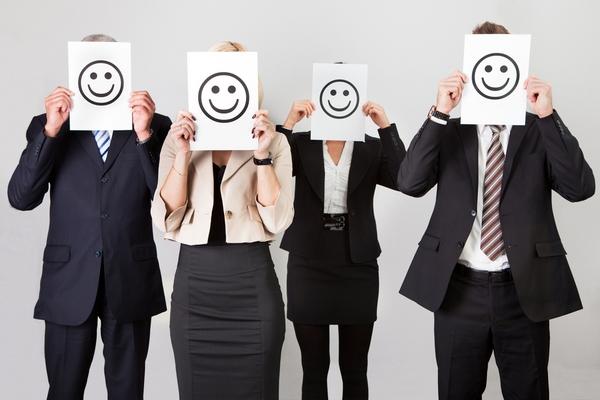 5 phương pháp giúp công việc hiện tại của bạn thú vị hơn
