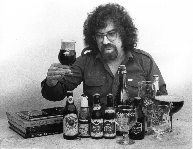 9 sự thật ít ai biết về bia