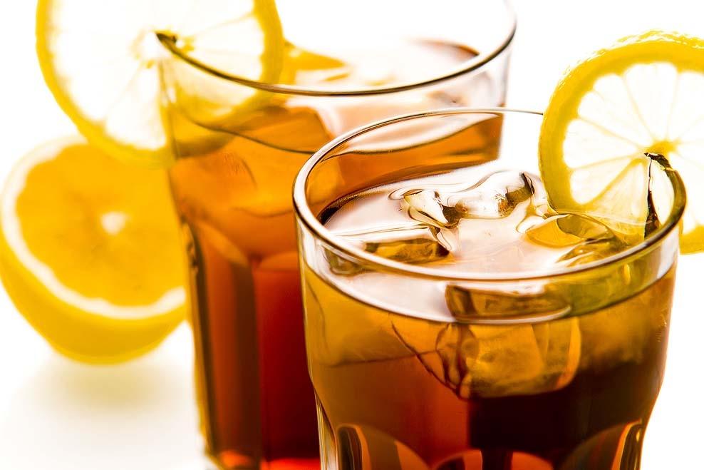 Điểm danh 10 món cocktail ngon nhất thế giới