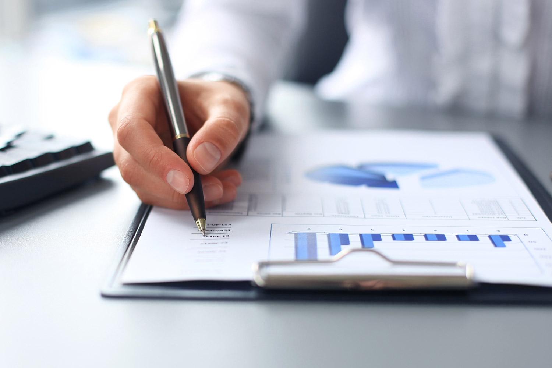 9 cách kiếm tiền tại gia dễ dàng