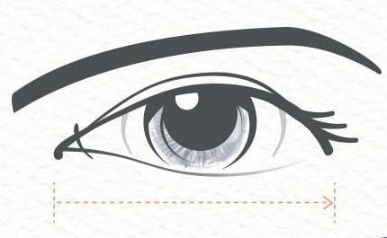 Bestie - Makeup - Mắt nhỏ