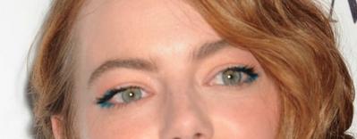 Bestie - Makeup - Trang điểm mắt nhỏ