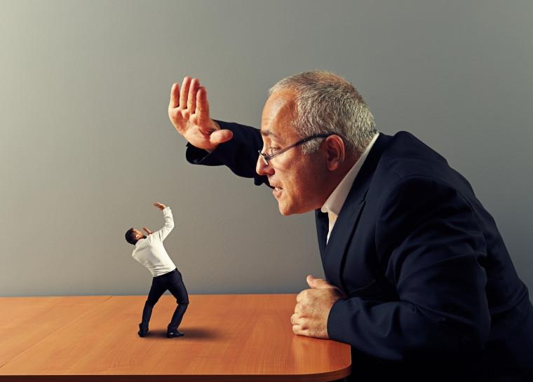 6 lí do vì sao nhân viên giỏi bỏ việc