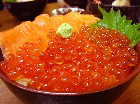 9 món ăn lạ cần phải thử khi đến Kyushu - Nhật Bản