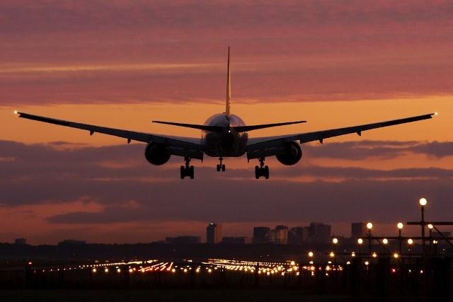 Bí quyết giúp bạn mua được vé máy bay giá rẻ
