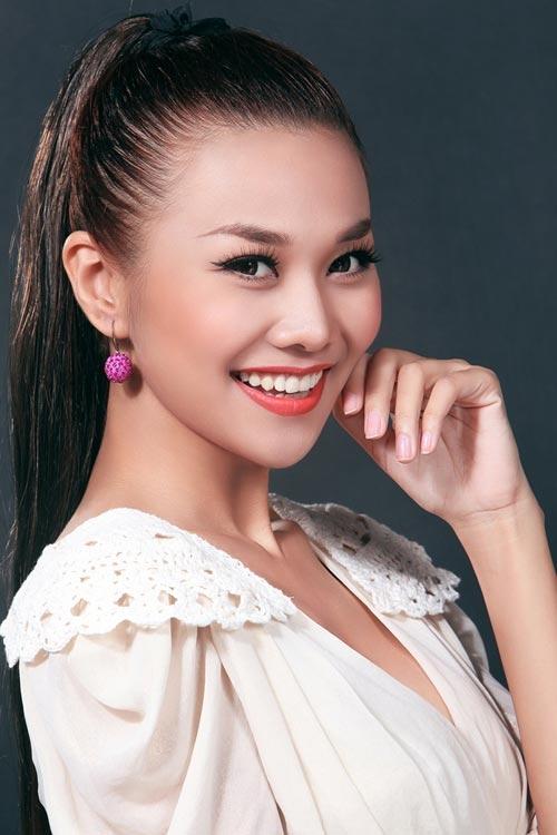 Top 10 mĩ nhân Việt khiến phái mạnh khao khát chinh phục