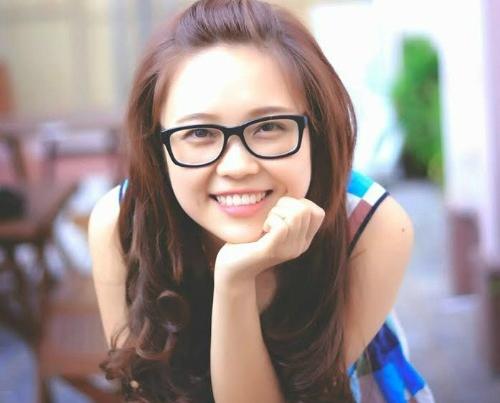 Bestie Lai huyen Trang 2