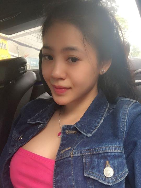 Bestie Nguyen Phuong Trang 7