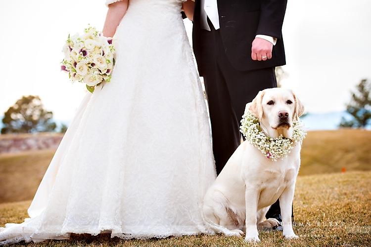 Ghi nhớ 15 điều để ảnh cưới của bạn