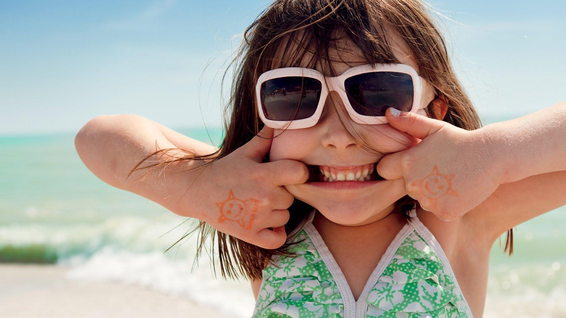 40 bí mật của hạnh phúc