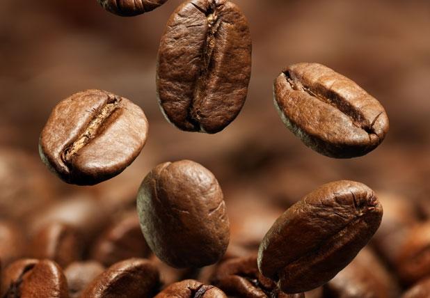Tuyệt chiêu pha cà phê ngon và đậm đà