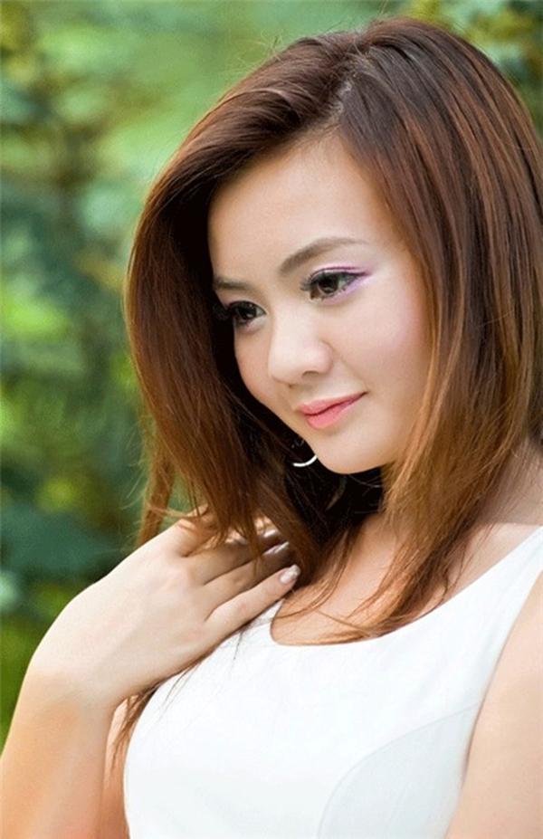 Nguoi Viet Online - Tin nhanh nhất, cập nhật 24h