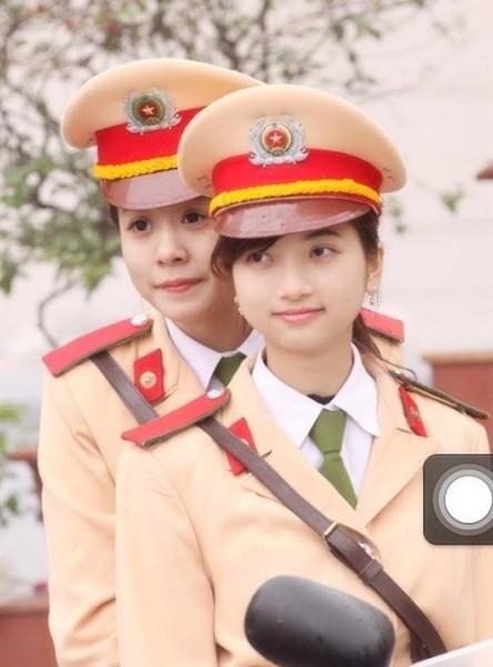 army gai xinh ren la gay boysporn gay
