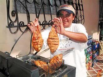 Nguyen bao ngan 1998 voi chong cua minh - 3 part 6