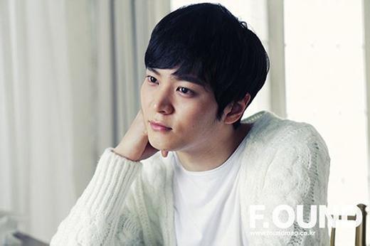 Witch hunt joo won ahn jae hyun dating 9
