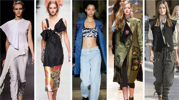 """Đây cũng là màu son có tínhứng dụng cao khi phối được với hầu hết trang phục, kể cả những phong cách thời trang """"nổi loạn""""."""