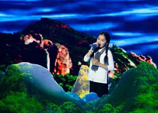 Sao nhí bật mí ước mơ về tương lai - Tin sao Viet - Tin tuc sao Viet - Scandal sao Viet - Tin tuc cua Sao - Tin cua Sao