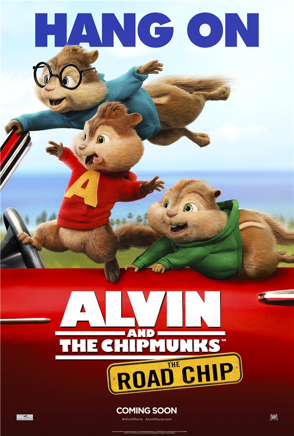 Bộ phim dự kiến khởi chiếu từ ngày 8/1/2016 trên các rạp toàn quốc.